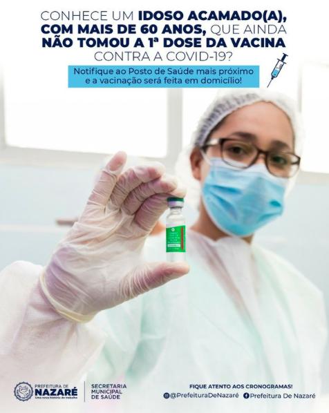 covid-vacina-idoso-60anos-acamado